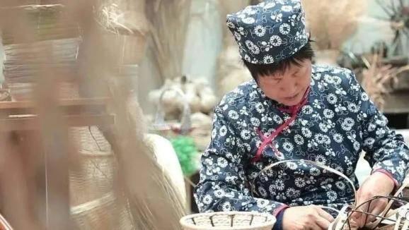 中国的电子商务使农村女性更具有自主权了吗?