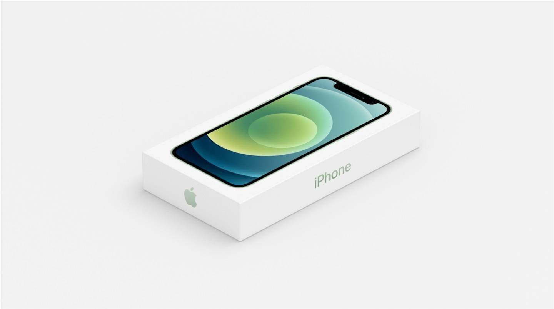 分析师:iPhone 12不附赠耳机充电器,但苹果利润率仍受影响