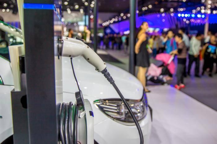 9月新能源汽车产销大涨背后:自主品牌乘势而上
