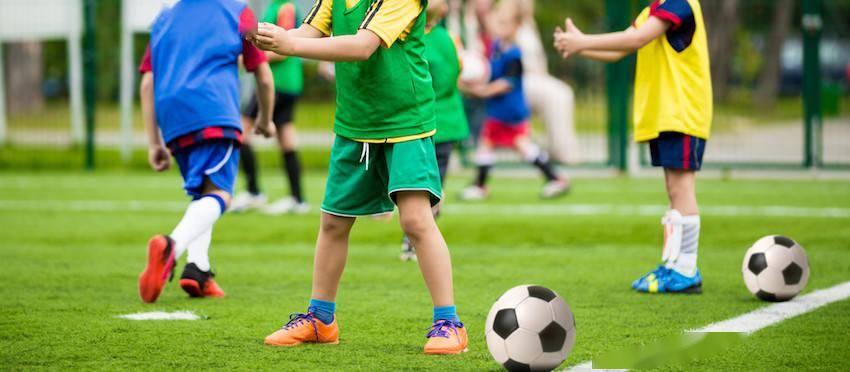 【辣条】中考体育将达到跟语数外同分值水平;力争到2022年全面实行美育中考