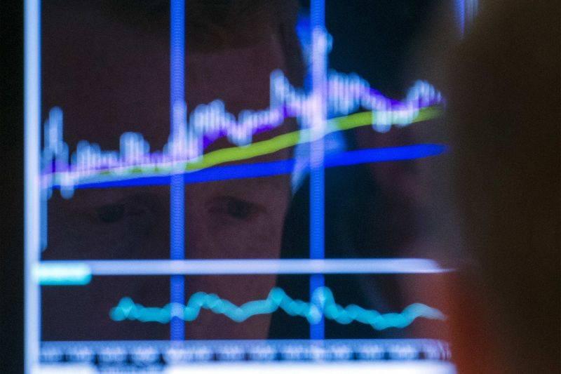 密歇根大学消费者信心指数10月初值超出市场预期