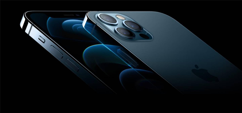 电信业者称苹果iPhone 12系列销量将创iPhone 6以来最高