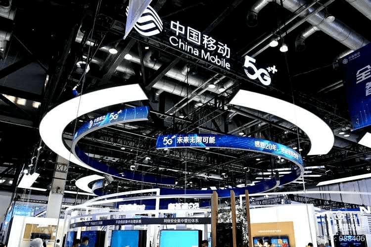 发展5G需要合力、定力和耐力