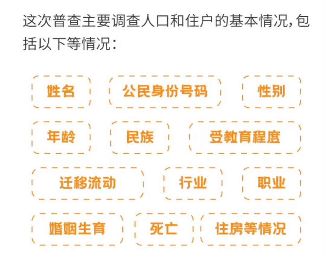 板湖镇人口总数_人口普查