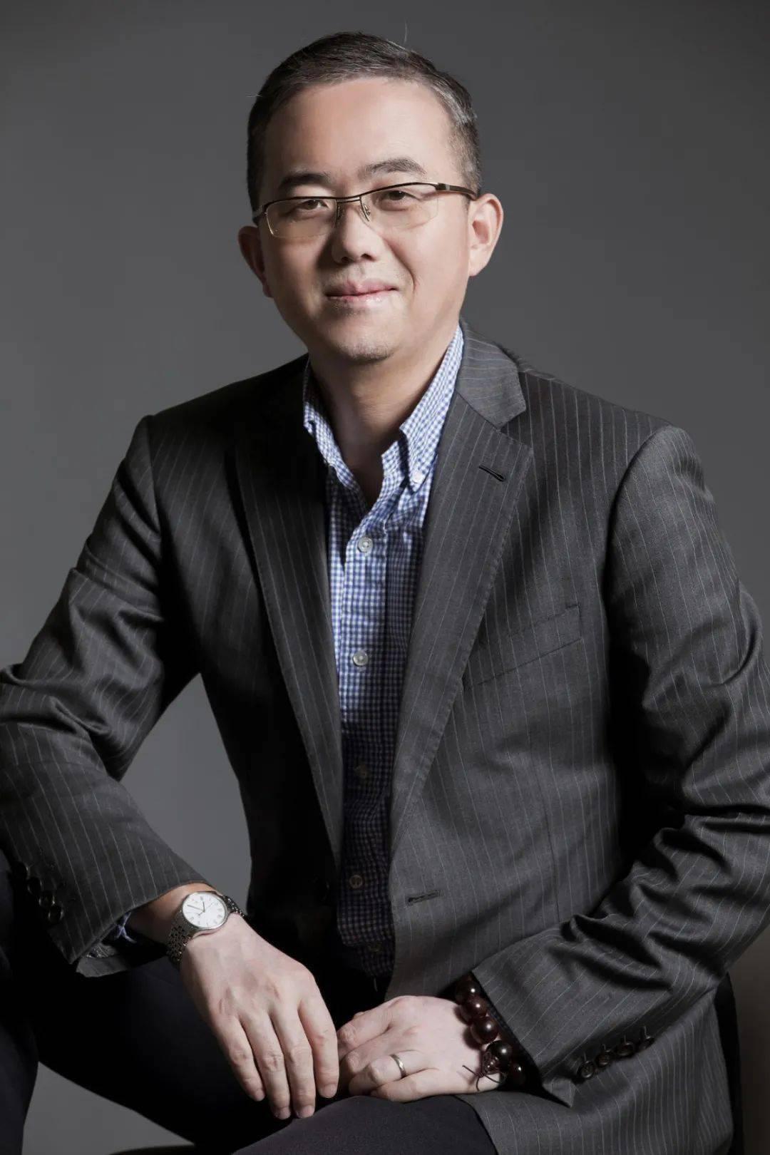 对话国是金融改革研究院院长刘胜军:拉动消费是决定经济复苏的关键;内外双循环会让中国变得更强大