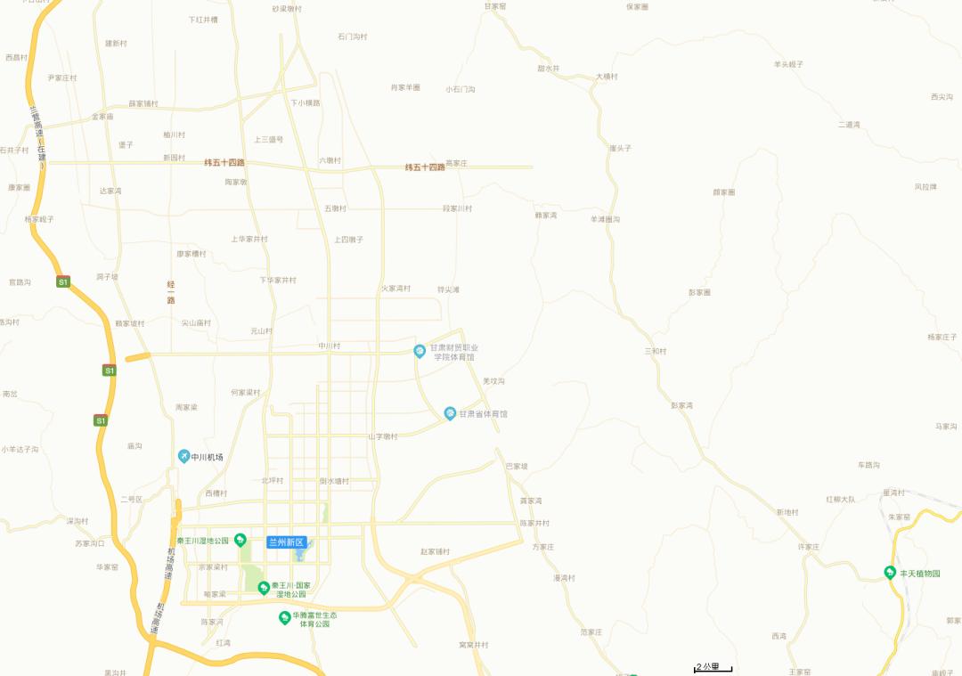 甘肃武威人口_甘肃全新地图 为撒刷爆朋友圈