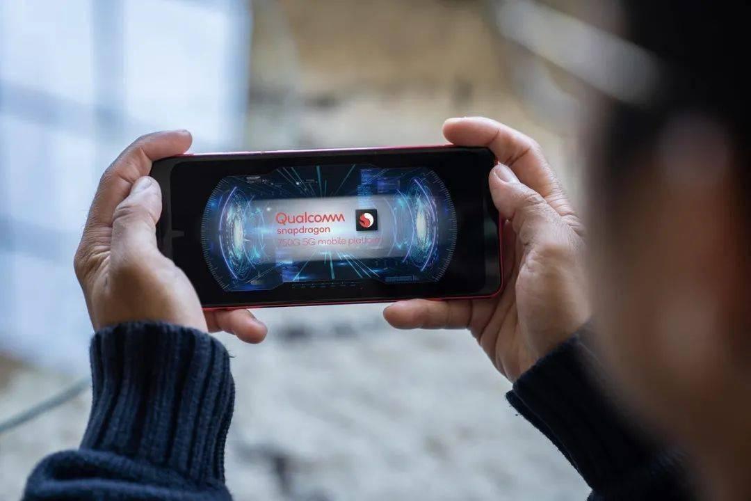 Redmi Note新机将至:首发高通新U 不叫Note 10