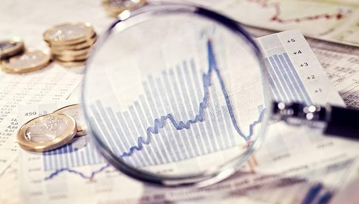 公募10月调研数据出炉:美亚柏科占据C位,次新股新洁能、锋尚文化位列三甲