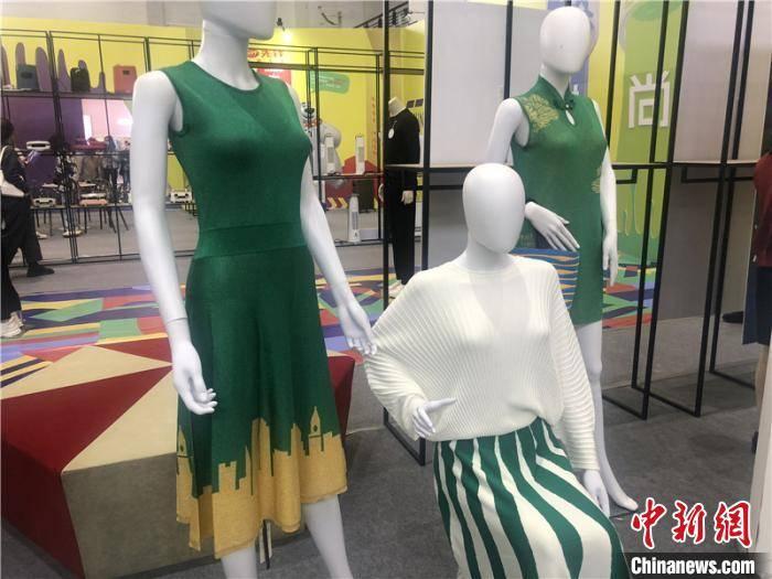 """宁波时尚产业如何""""出圈""""?守工匠精神融科技创新"""