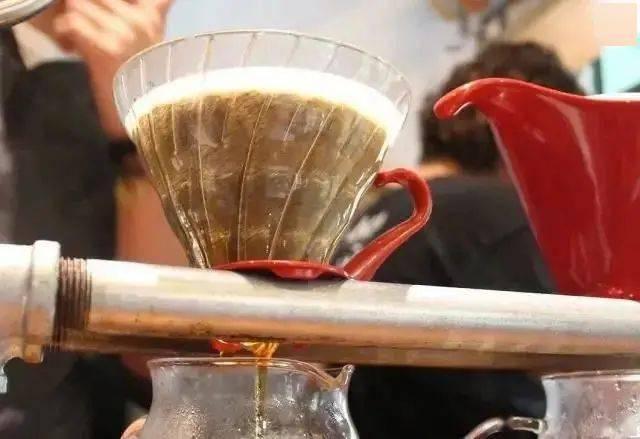 咖啡的醇厚度 防坑必看 第3张