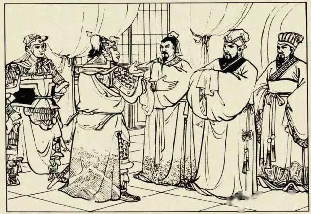 【萧山史话】古代萧山名人汇集,明初诗文三大家最常去的是......