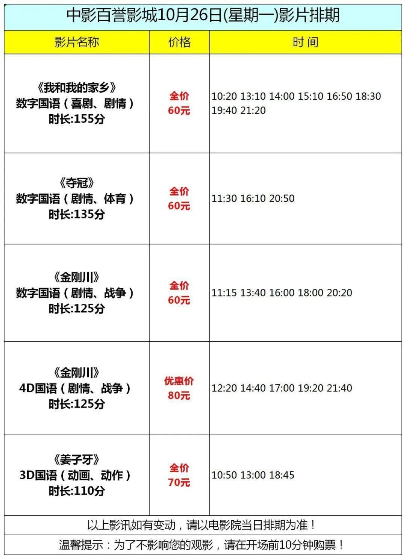 【10月26日排期】-亚博取款心丈秒到账(图1)