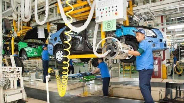 """前三季度gdp_国际社会热议中国前三季度GDP由负转正""""中国经济成绩单令人羡慕"""""""