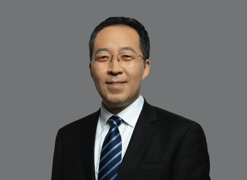 【专访 IDC 中国副总裁武连峰:未来企业要成为坚定走数字化道路的组织】