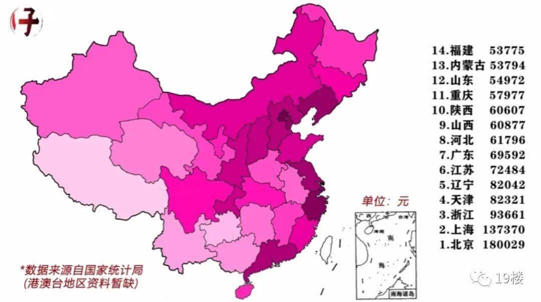 浙江华西村人均收入_浙江大学(2)