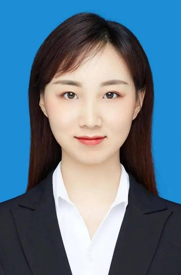 重庆8位高颜值学霸:就读刑侦、国际法等学院,全