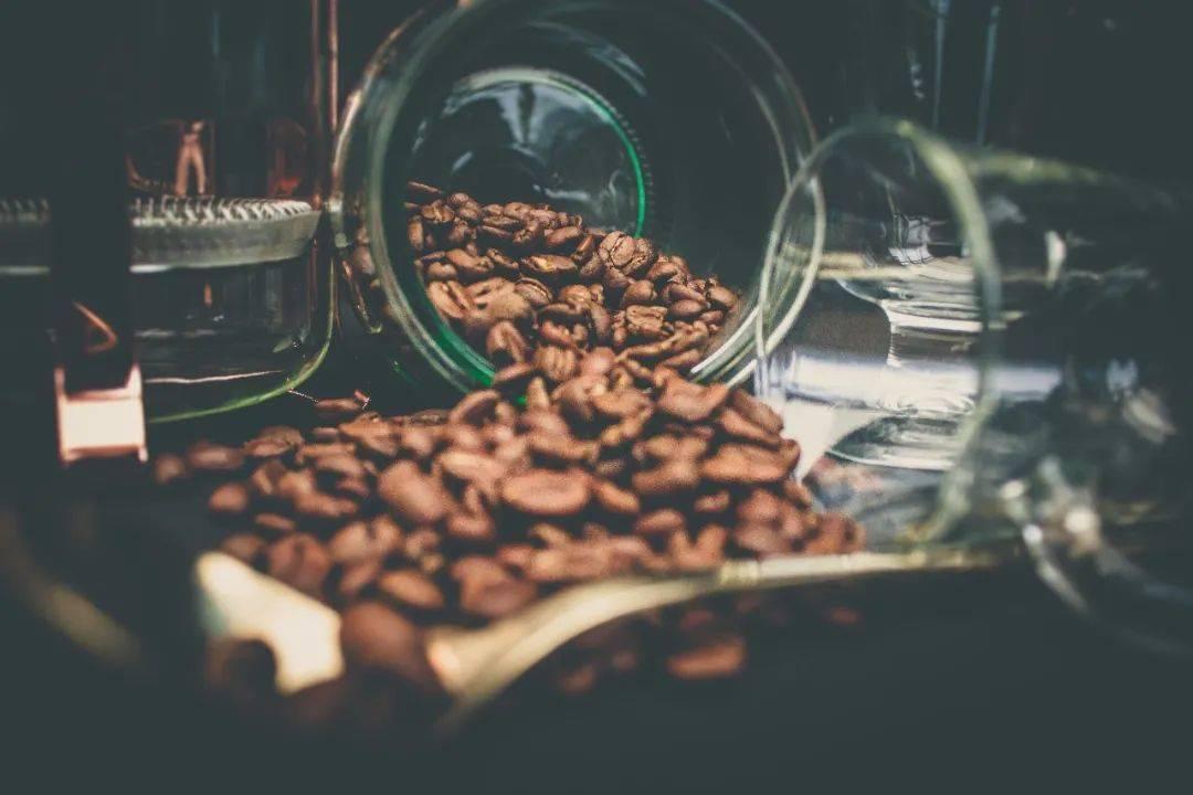 咖啡香居然能助你提高考试分数 ?! 防坑必看 第6张