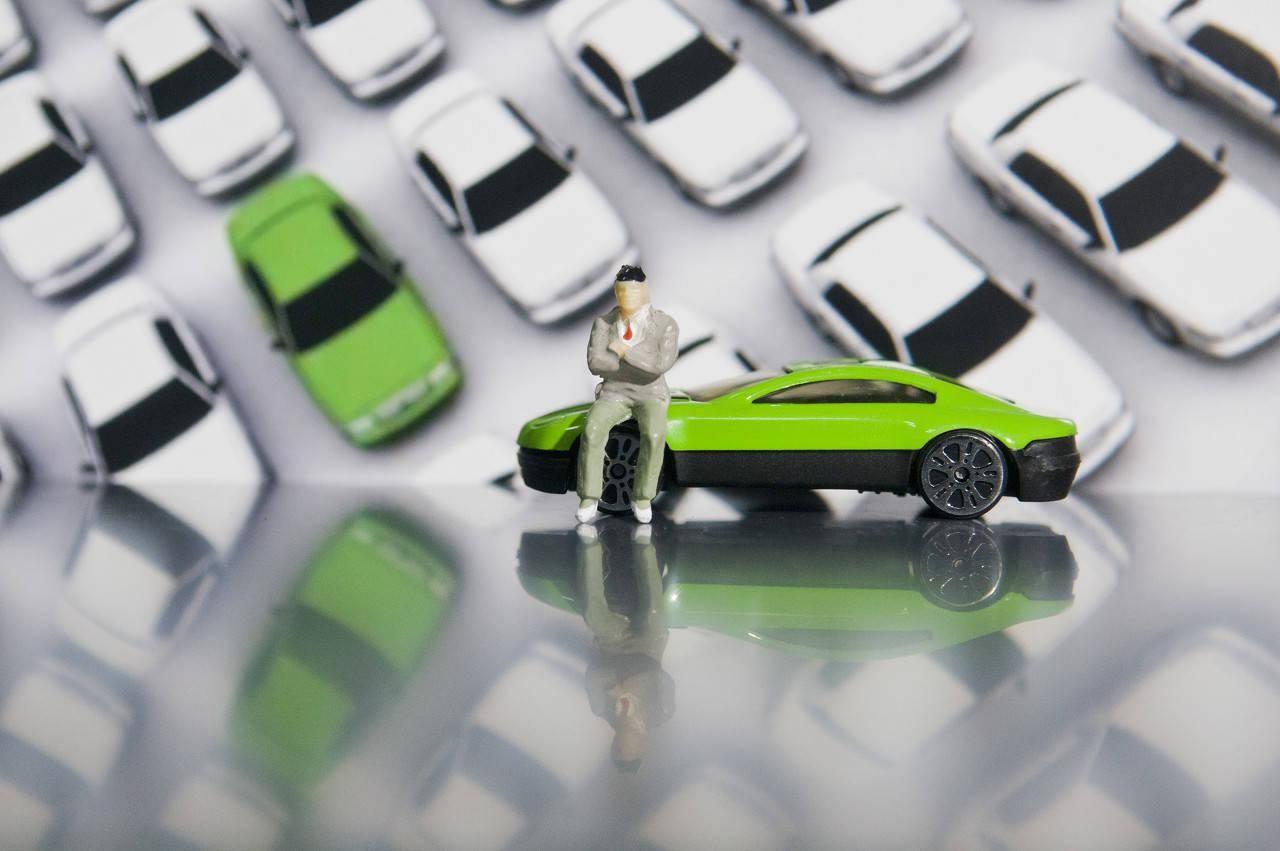 _58同城收购人人车传闻背后:一方陷困境或无奈卖身,一方迫业绩压力寻新增长点