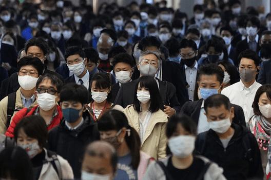 常熟农商行受害员工爆料 3人确认肺癌 肺结节患者数达106人