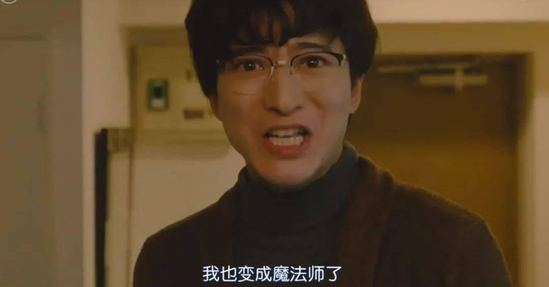 日本小学上百师生发烧腹泻