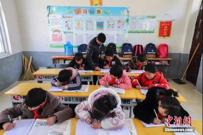 山东等28省举行中小学教师资格考试 有啥新变化?