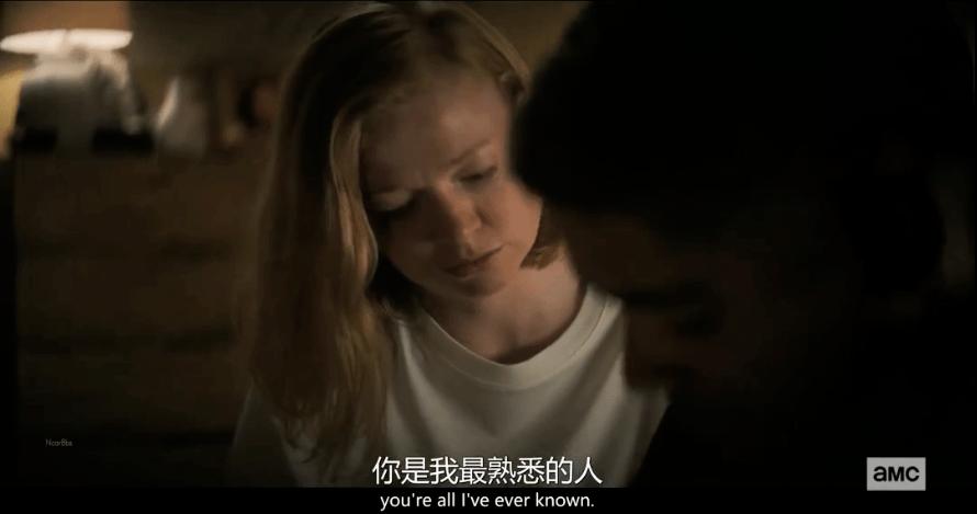 《灵魂伴侣》影评:男女那点事儿,都被这限制级新剧说透了