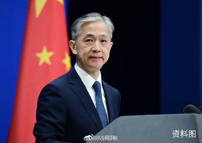 外交部回应澳大利亚龙虾中国清关受阻
