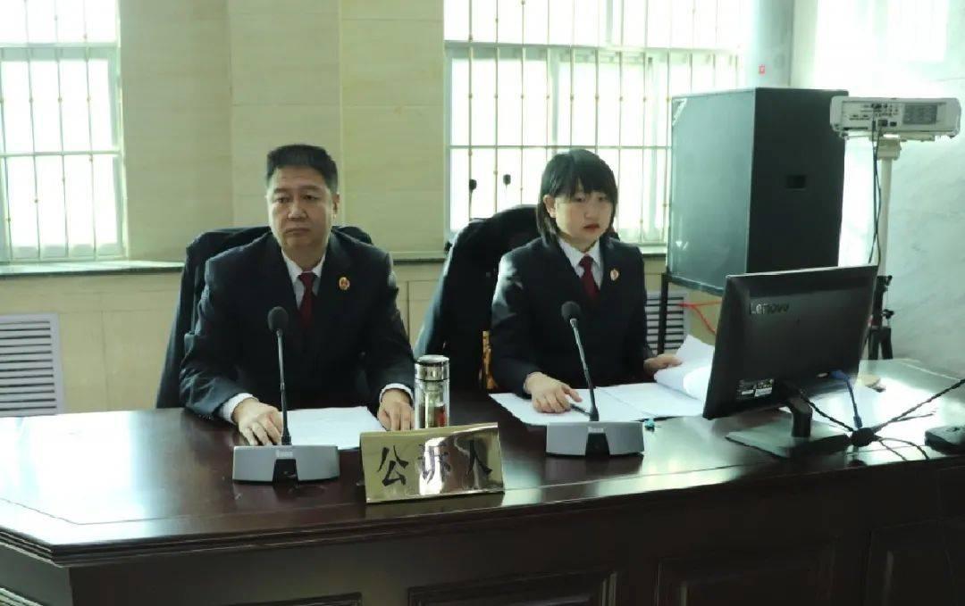 """恒达首页陕西靖边县检察院提起公诉的""""埋母案""""被告人一审获刑十二年(图1)"""