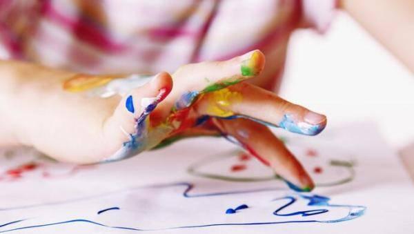 培训份额较少、有门槛且收费昂贵,中青年艺术教育缺口大