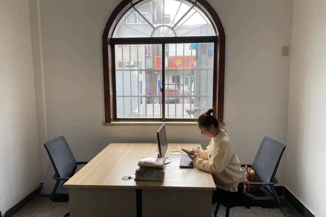 众创空间排行_济南市2020年度科技企业孵化器和众创空间拟认定(备案)名单