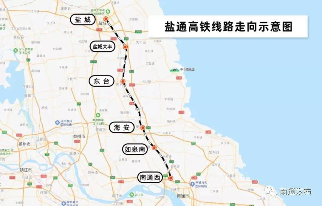 黄麓2019年经济总量_2021年日历图片