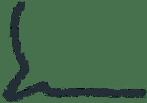 【亚博网站登陆】【推荐阅读】湖北省网将举办分散经营销售 其中管网公司将纳入全国管网