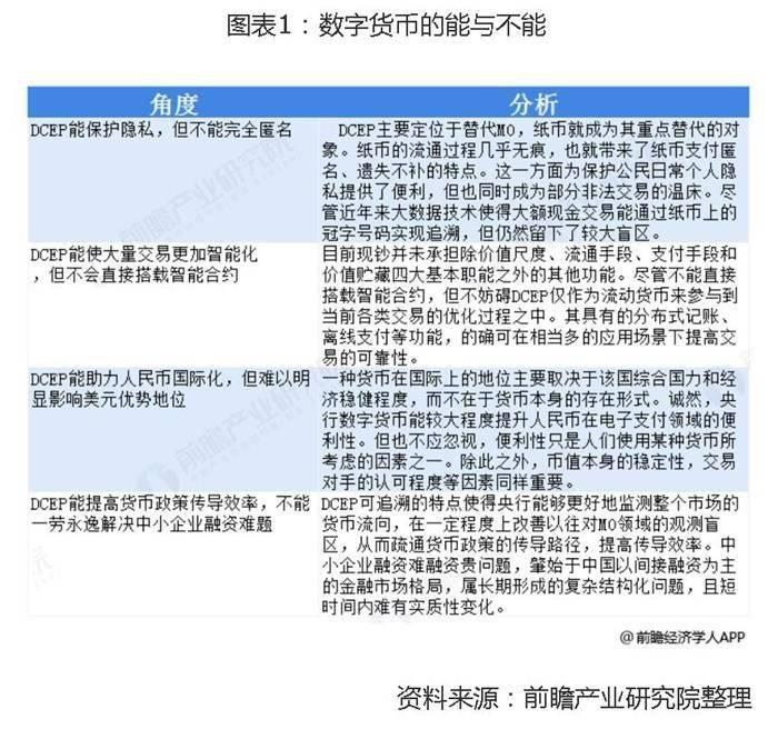 经济学人全球早报:证监会回应蚂蚁集团暂缓上市,中国已出口1790多亿只口罩,海底捞申请池底捞海底捡等商标