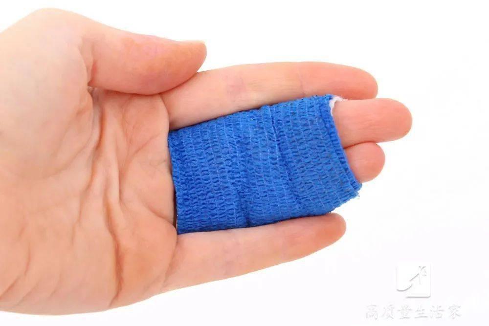 扎指头放血的原理_扎指头放血