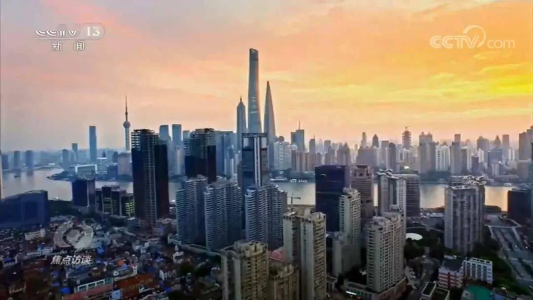 我国什么将大幅跃升 经济总量和城乡居民
