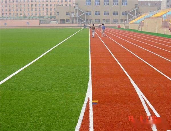 足球七人制场地尺寸