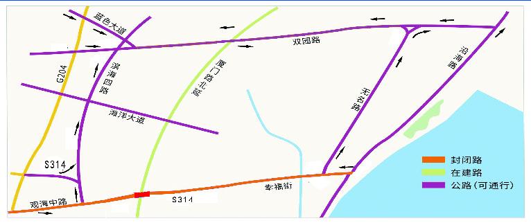 广德市有多少人口2020_广德市