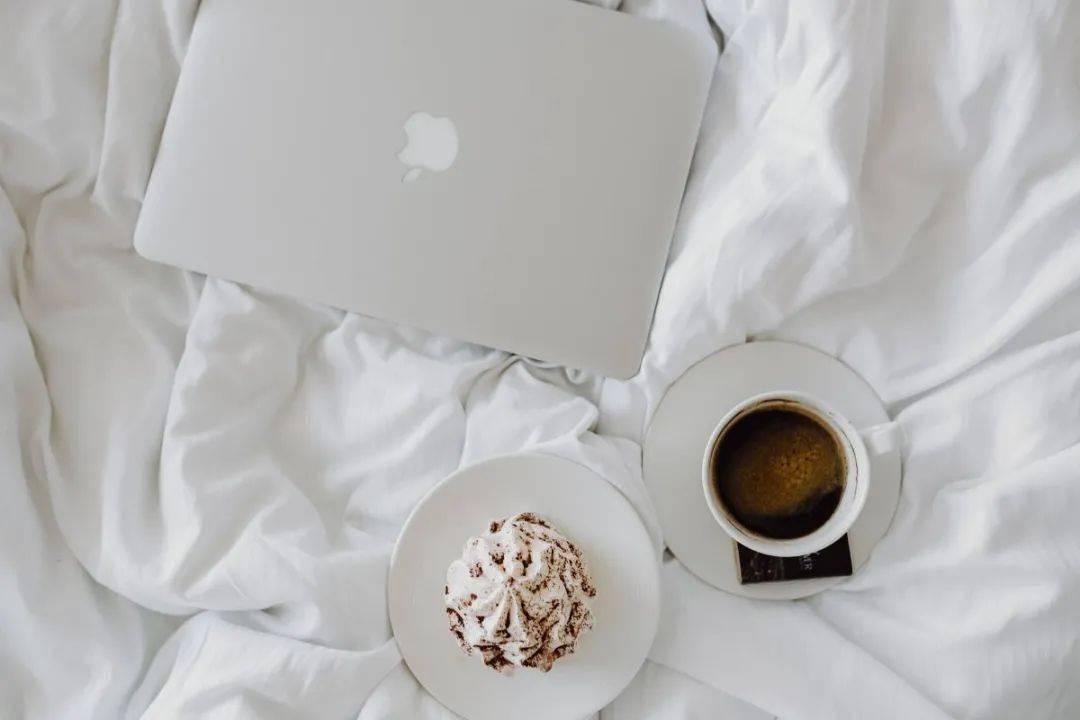 浓缩咖啡与咖啡有什么区别? 防坑必看 第6张