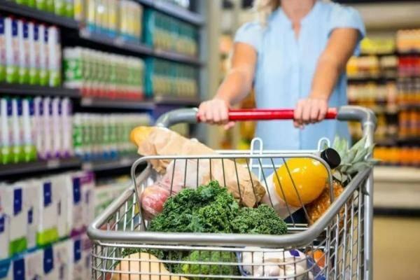 一分钟看懂食品标签!新技能get起来!