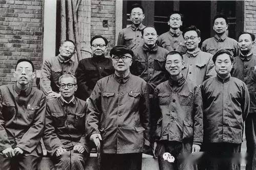 惠州华罗庚中学_纪念华罗庚同志诞辰110周年_数学