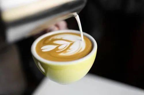 咖啡是一门艺术 试用和测评 第3张