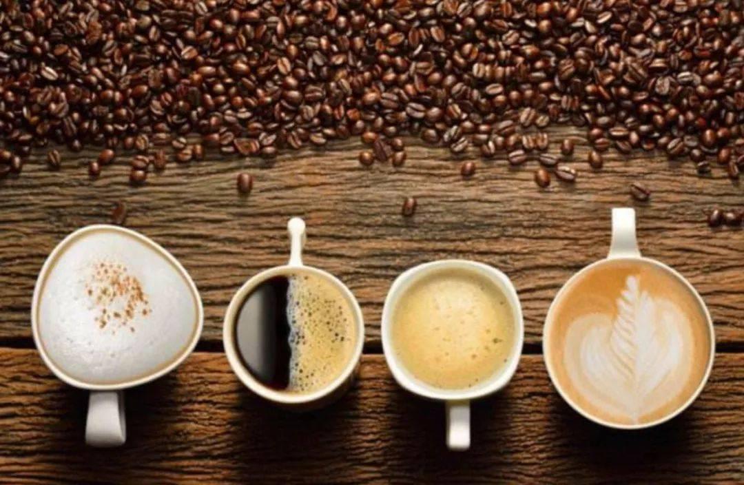 味道酸,就代表是喝到了一杯劣质咖啡吗? 防坑必看 第12张