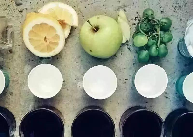 味道酸,就代表是喝到了一杯劣质咖啡吗? 防坑必看 第6张