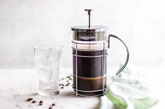 法式冲泡咖啡的八大重要初学者常见问题 防坑必看 第7张