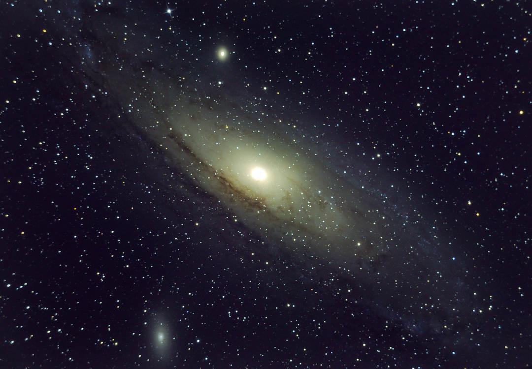宇宙随时间推移越来越热:过去百亿年气温上升十倍多