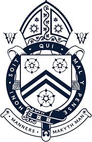 温彻斯特公学