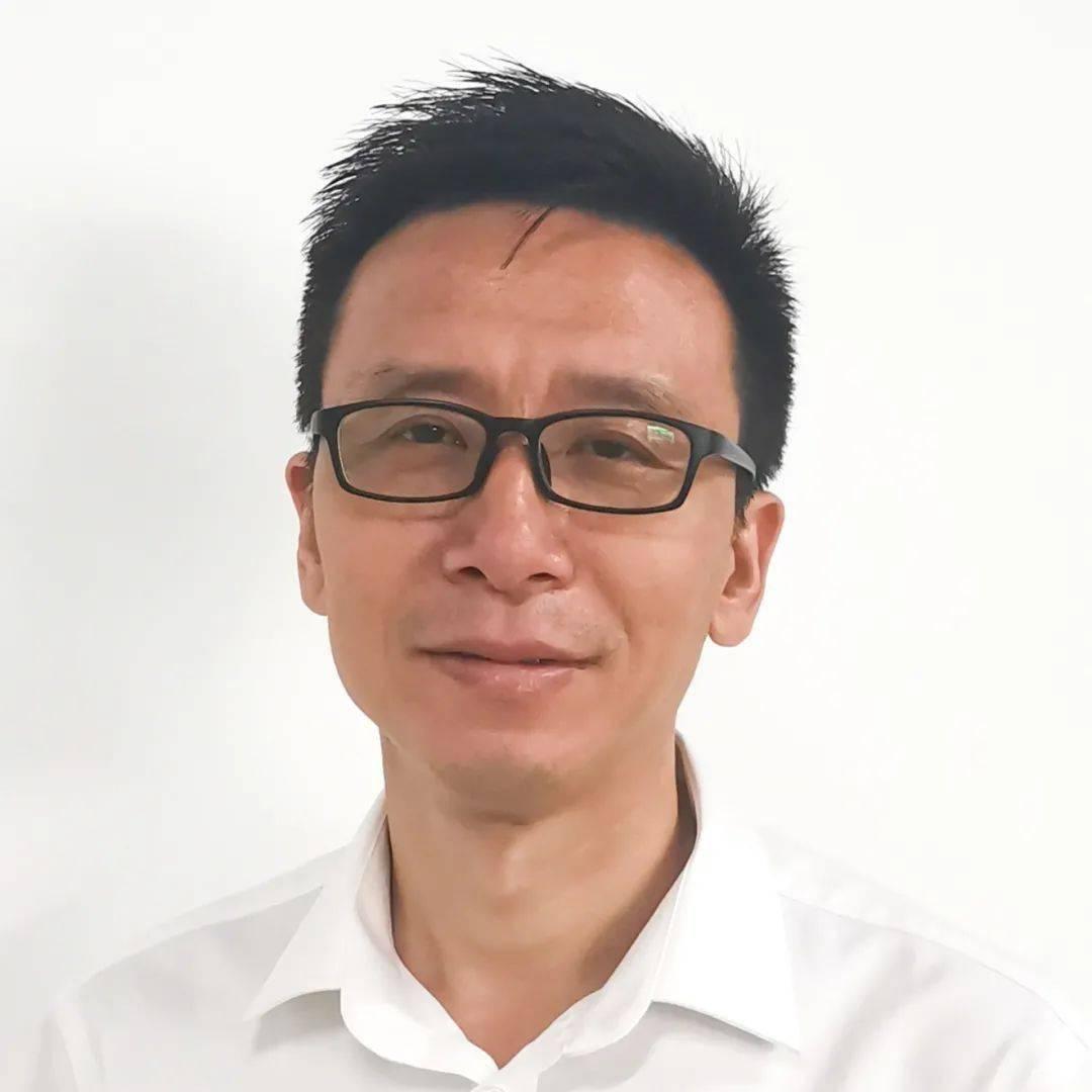 2020建筑电气与智能_2020年浙江省建筑电气暨温州市电气专委会学术年会