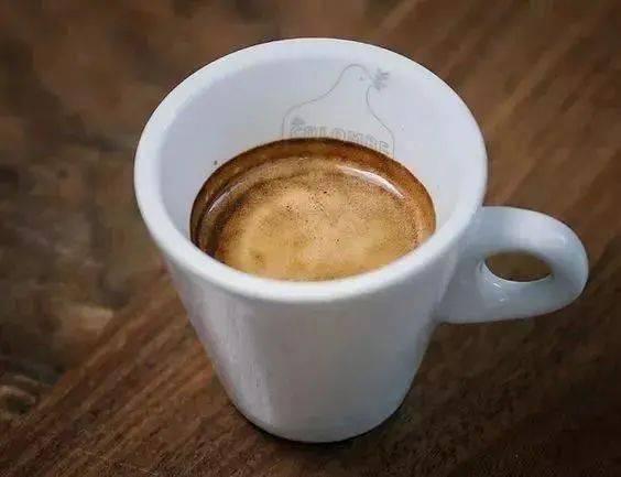 意式咖啡调磨的步骤详解 试用和测评 第5张