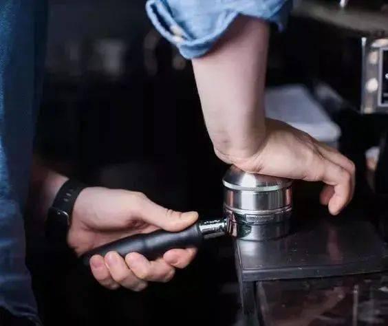 意式咖啡调磨的步骤详解 试用和测评 第4张