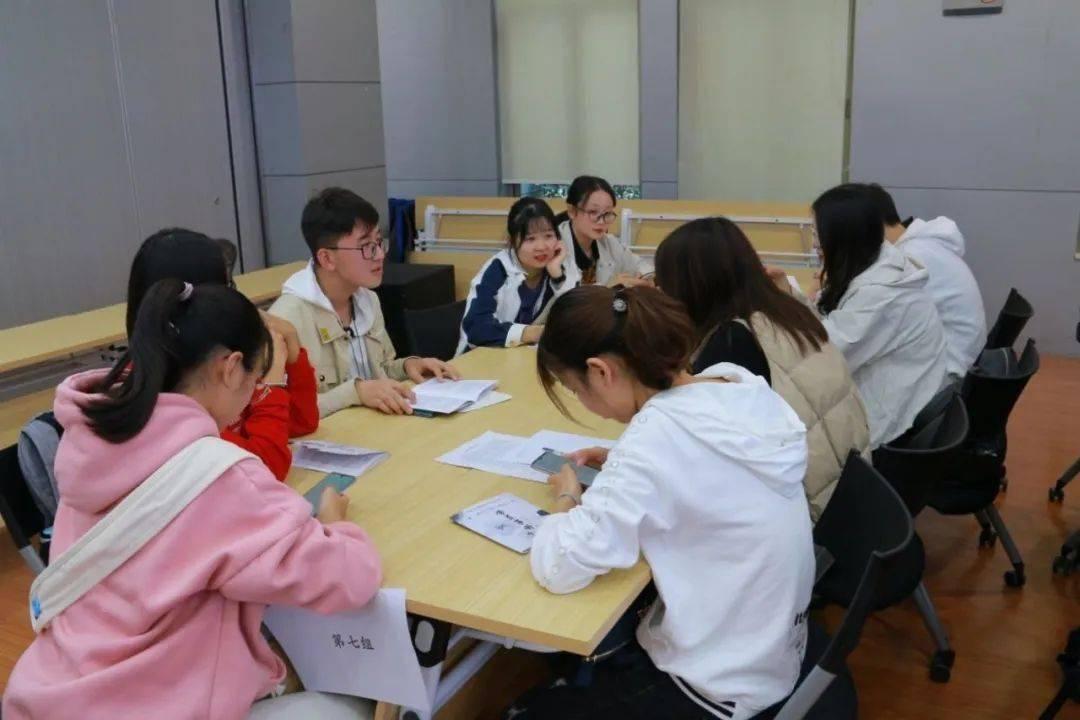 武汉大学第十二期未来学院经济与管理学院第一期英才培养计划开班通知